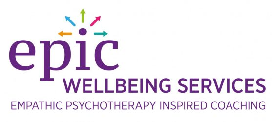 Psychotherapy and Mental Health Workshops