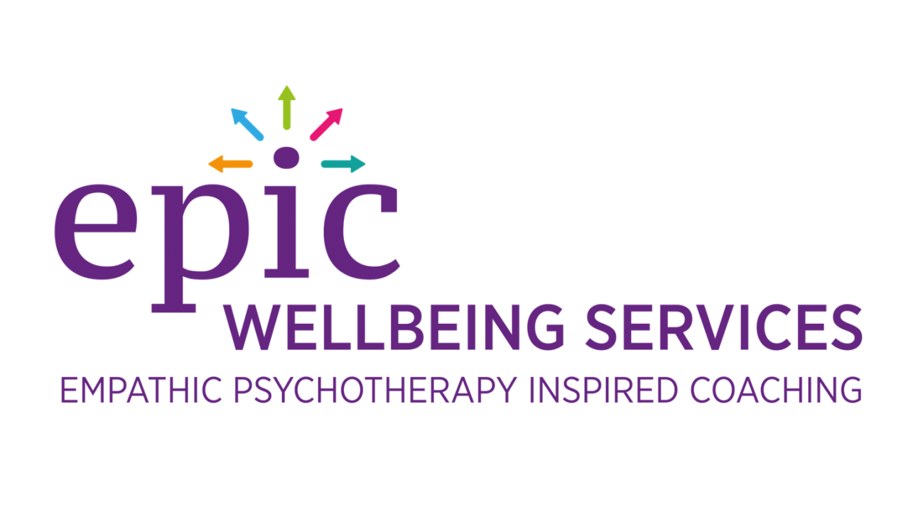 Epic Wellbeing Home